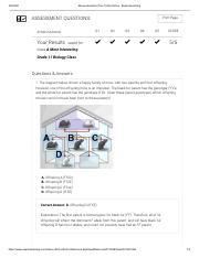 Mouse Genetics (One Trait) Gizmo _ ExploreLearning.pdf ...
