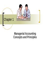 Chapter 1 PowerPoint.ppt