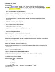 Cell-Membranes-Worksheet-WL.docx