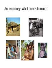 GP Day Anthropology slides update.ppt