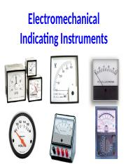 03-Electromechanical_Indicating_Instruments.ppt