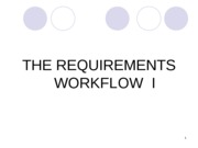 Ch05-_Understand_Requirement_Workflow
