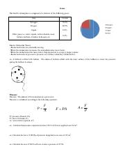 Gases notes.pdf