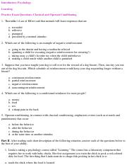 Practice Questions for Learning.pdf