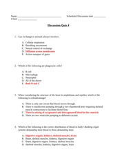 Discussion Quiz 4 (2)