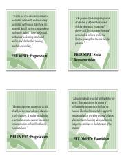 PHILOSPOHY PROJECT FLASHCARDS PROJECT.pdf