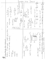 EE 42/100 Electronics Lecture 7 Notes