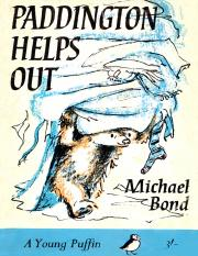 Paddington_Helps_Out_by_Michael_Bond.pdf