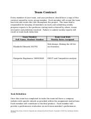 Team Contract Template Part 1 F17_Fill Out.doc