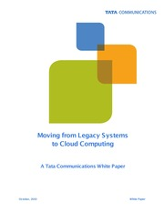 legacy_to_cloud_whitepaper