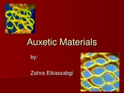 Auxetic_Materials_zahra