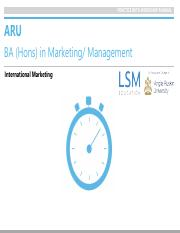 BA - International Marketing - Practice with Workshop Manual - June 2018 (004).pdf