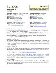 Phys221_Syllabus_Fall2008