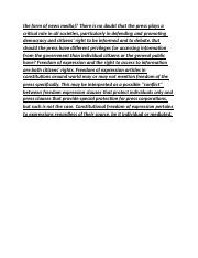 LAW Of contract business_0179.docx