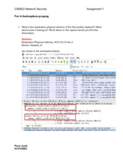 Wireshark_Questions_Assignment1