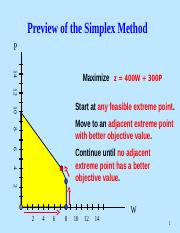 4-1-sensitivity analysis-Geometry.ppt