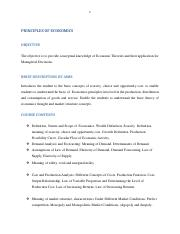 PRINCIPLES OF ECONOMICS.pdf