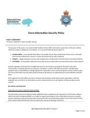 Information-Security-Policy-2