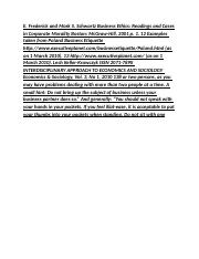 CORPORATE  GOVERNANCE, AND BUSINESS LAW_0066.docx