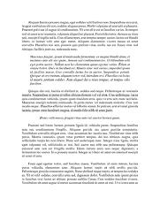 guns germs and steel essay guns germs and steel ryan wilding in 1 pages default paper 3