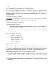 Report Format for Design Project Part 1.pdf