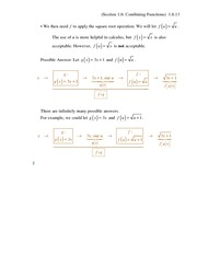 Precalc0105to0107-page25