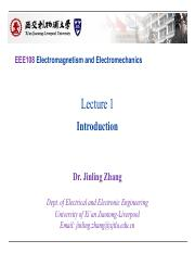EEE108 Lectures1_Introduction_Upload