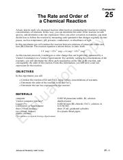 CHEM-A-25-COMP-rate_and_order.pdf