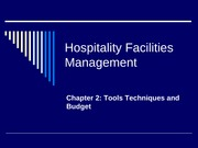 Chapt%202Hospitality%20Facilities%20Management