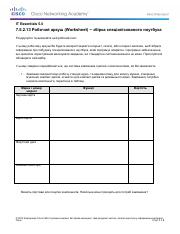 7.5.2.13 Worksheet - Build a Specialized Laptop.pdf
