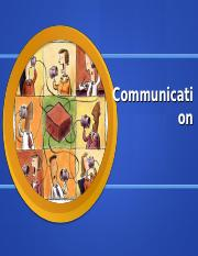 W2:C2:Business Communication.ppt