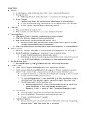 Ch. 2 Study Guide.docx