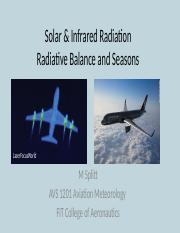 AVS1201_RADIATION_SEASONS_INTRO_ANNOTATED_FEB2018.pptx