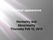 FEB+12++Physical+Appearance