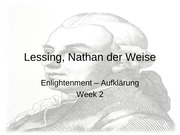 Lessing_Nathan_der_Weise