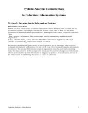 1b.1 Introduction to information systems in general.doc