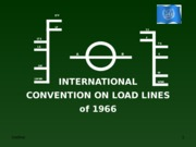 LOAD_LINES1.ppt