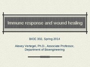 lecture15_adaptive_immune_response_wound _healing