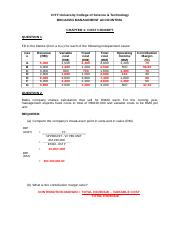 BBCA2053 MANAGEMENT ACCOUNTING (3).docx