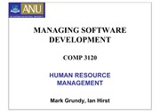 COMP3120_12_HR_Management_2010_v1