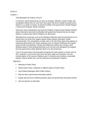 05984-policy formation- 2014-09-08