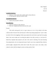 Objective Journal 3-21.docx