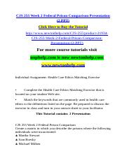 ashford capstone gen 499 Gen 499 general education capstone week 5 complete ashford gen 499 (general education capstone) week 5 gen 499 week 5 dq1 technology and globalization.