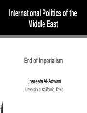 2+POL+135+IPME+End+of+Imperialism.pdf
