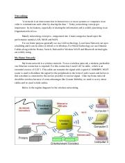 about home network (1).docx