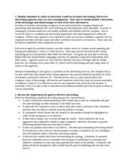 Lesson_131 - Linthia Peltier 721664 MKT 3421 Lesson 13 1 ...