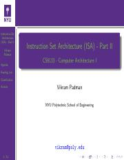 isa_lecture_2_nn_1_.pdf