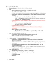 class notes 2