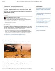 What are the main themes of Fury Road_ What meaning is there in the movie_ - Quora.pdf