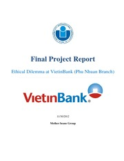 BE project report